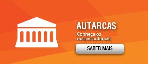 http://www.psd-algarve.com/pt/menu/470/autarcas.aspx