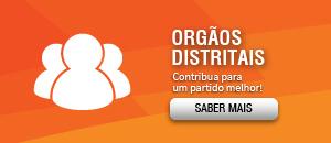 http://www.psd-algarve.com/pt/menu/421/psd-distrital.aspx