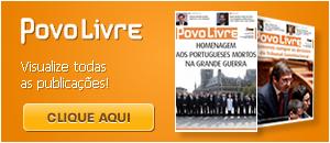 http://www.psd.pt/povo_livre.php