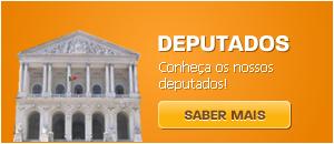 http://psdsantaremdistrital.net/pt/menu/375/deputados.aspx